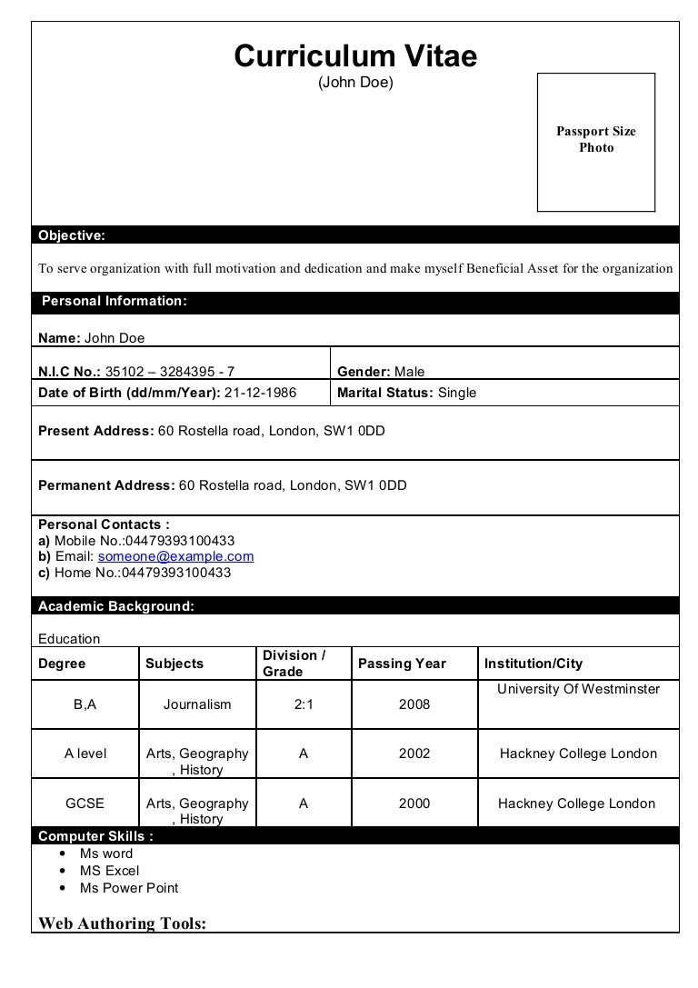 resume resume example language resume examples with language skills ...