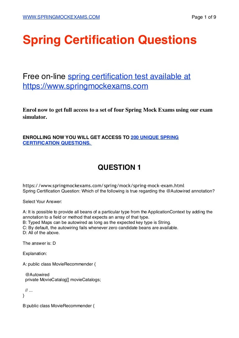 Free test 141224152034 conversion gate01 thumbnail 4gcb1421576469 xflitez Images