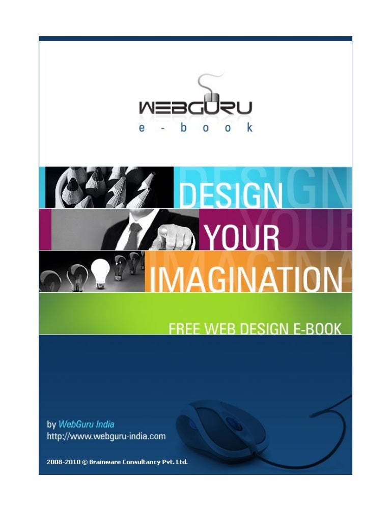 Design your imagination fandeluxe Images