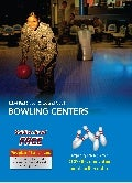 Free Bowling for Soldiers