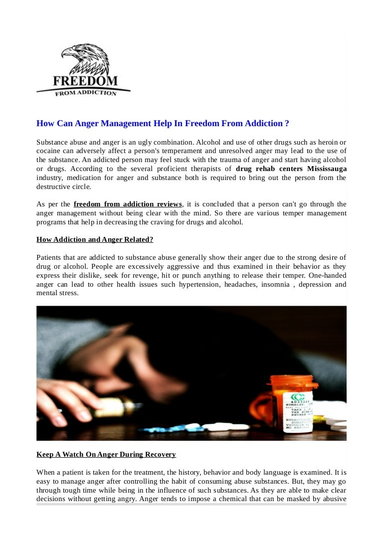 Alcohol addiction: treatment. How to get rid of alcohol addiction 8