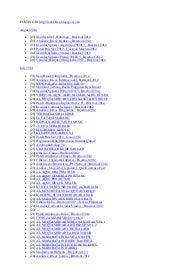 PARA PC BRASFOOT GRATIS 2012 REGISTRO DOWNLOAD GRATUITO COM