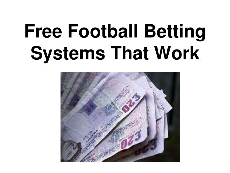 Free football gambling systems foxwoods casino com