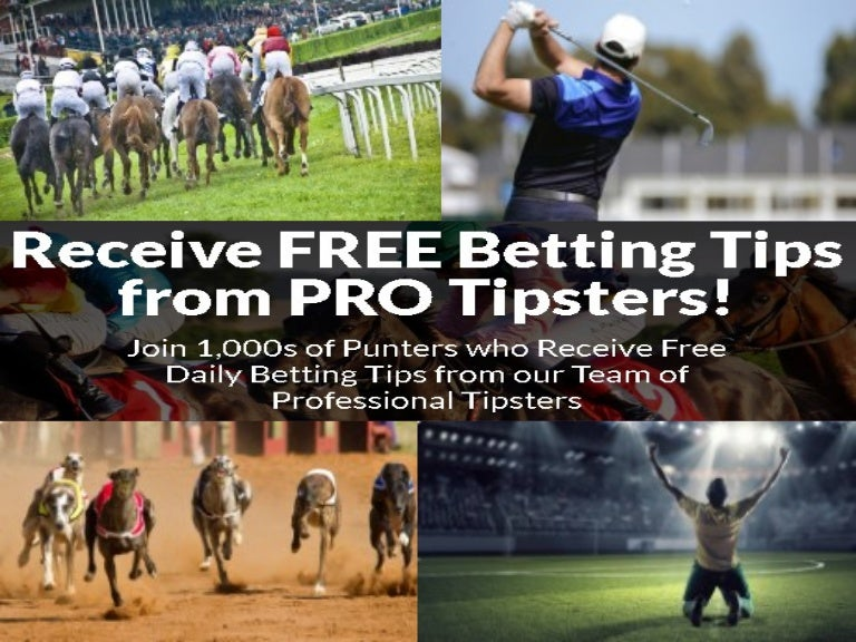 Free soccer bettings ukash matched betting guide