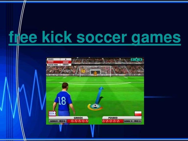 freekicksoccergames-140124194907-phpapp01-thumbnail-4.jpg?cb=1390592975