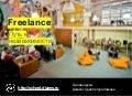 Freelance - путь к  независимости