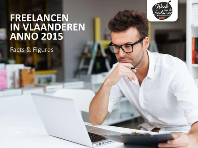 Freelancer focus 2015