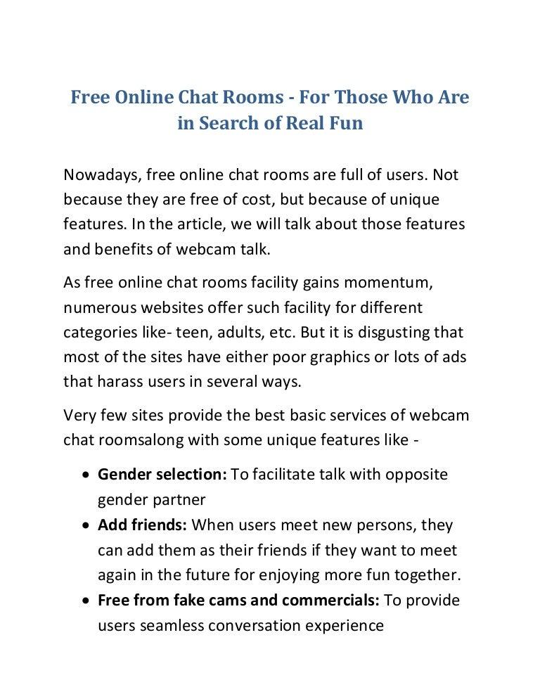 ted talk online profil