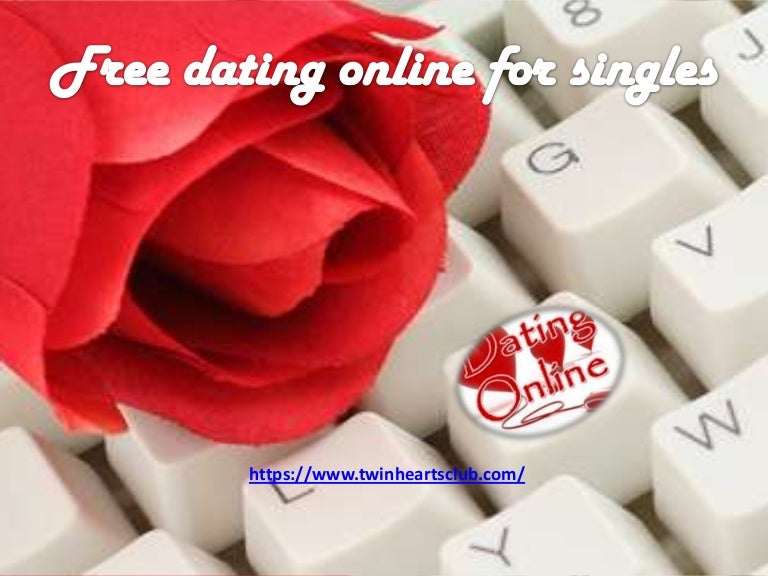 online dating i garde