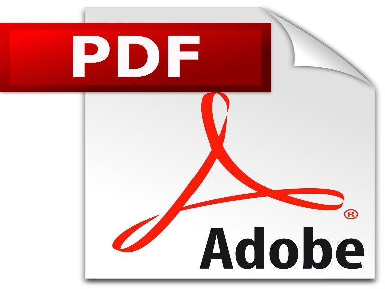 free download adobe reader pdf creator