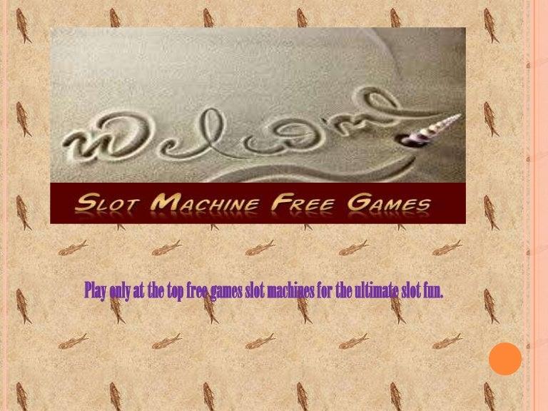Bingo Party - Slots Bingo Game By Avid.ly - Appadvice Casino