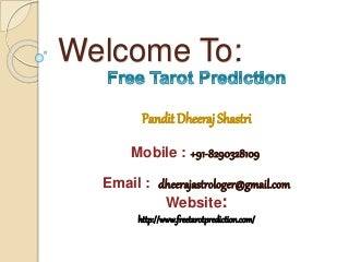 Tarot Card Reading New York, Miami, Melbourne