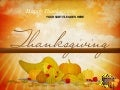 Free Thanksgiving PowerPoint Templates (8)