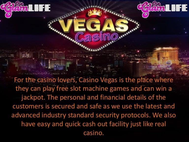 casino in lake tahoe Casino