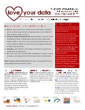 Free Data Viz Design Tools