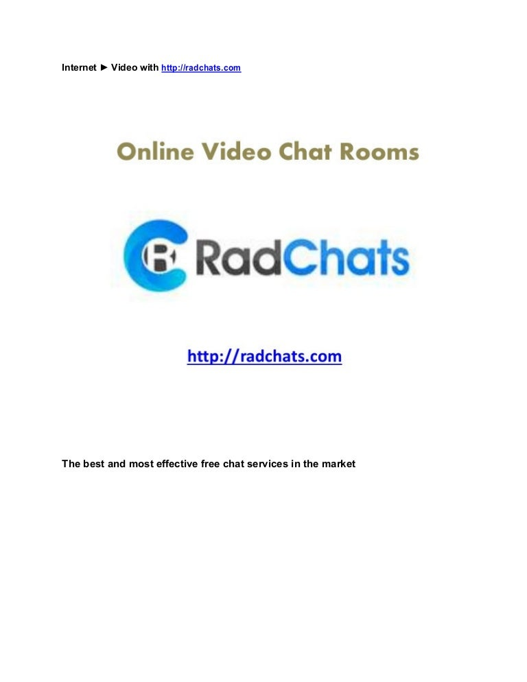 Online chat alternative Pure chat