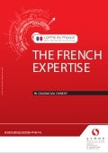 French expertise packaging-machinery-offre en france_symop_packexpo_2014