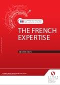 French expertise machine vision-offre-en-france symop-vision_2014