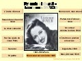 123-French Oldies 2 Lucienne Boyer Jukebox