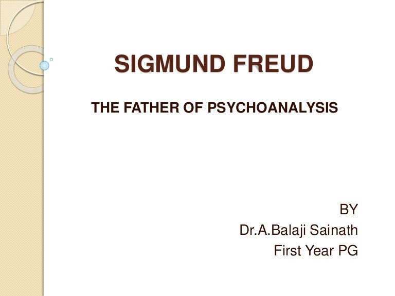 Narcissistic defenses psychoanalysis and sexuality