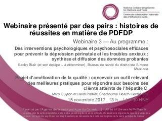 Rencontre De Femmes Libertines à Rennes Et En Bretagne (35)