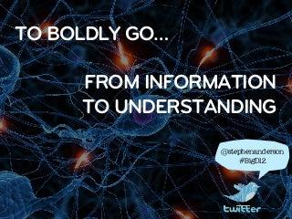 frominformationtounderstanding-bigd-1206
