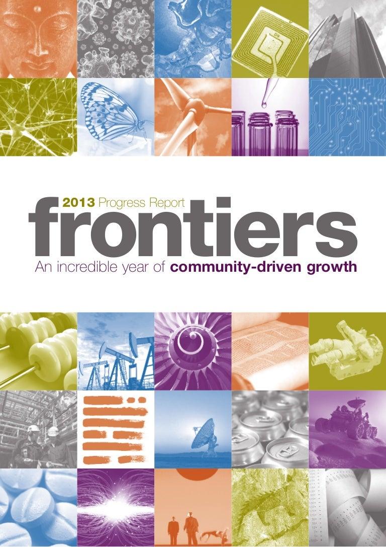 Star Traders: Frontiers   Pocket Tactics