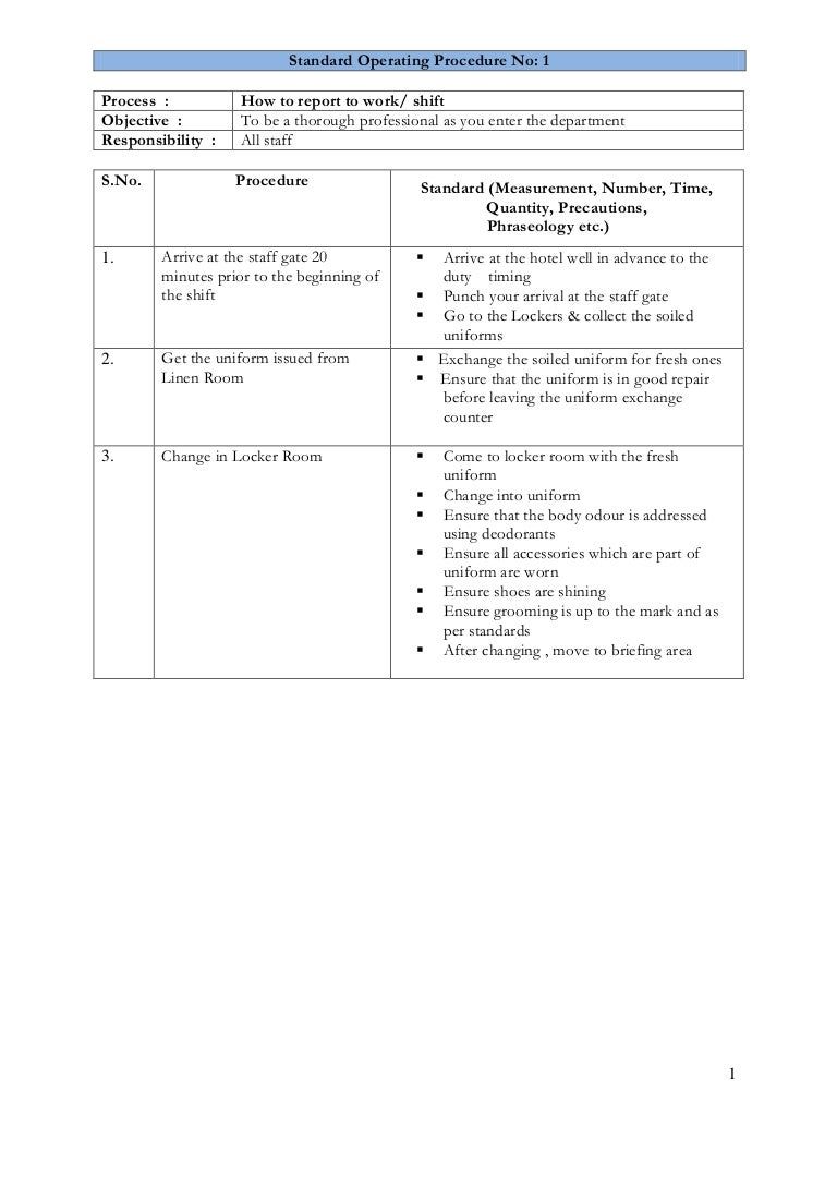 Work in the hotel and hotel: features, duties and recommendations