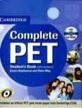 Pet Cambridge