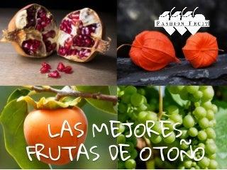 frutaotono1-161125124541-thumbnail-3.jpg