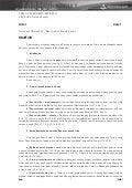 Fruto Do EspíRito Modulo 3
