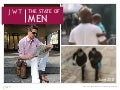 The State of Men (June 2013)