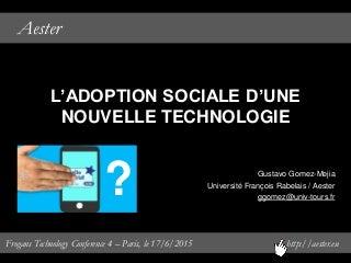 Rencontres Dirigeants Dynabuy Loiret Facebook