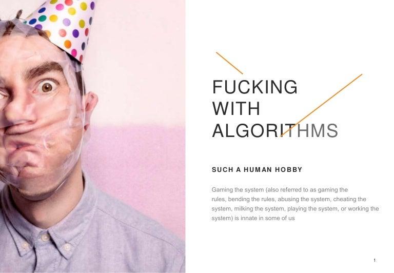 fuckingwithalgorithms-161121192056-thumbnail-4.jpg?cb=1479756227