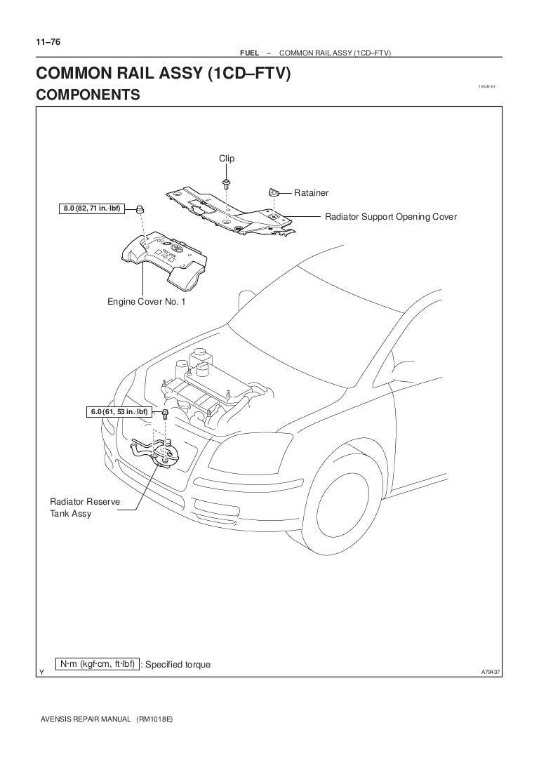 F1E1A6 Wiring General Harness Motors 15475703 | Digital Resources6.5.7.3.4.4.2.6.9.dba.skylink.hr