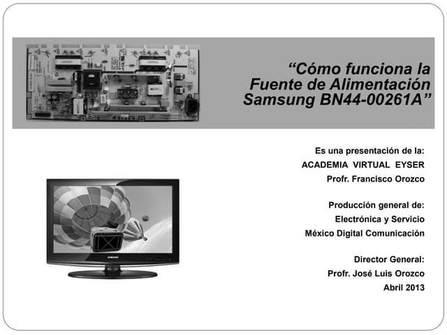 Str w6051 s-str-w6052s-str-w6053s-datasheet
