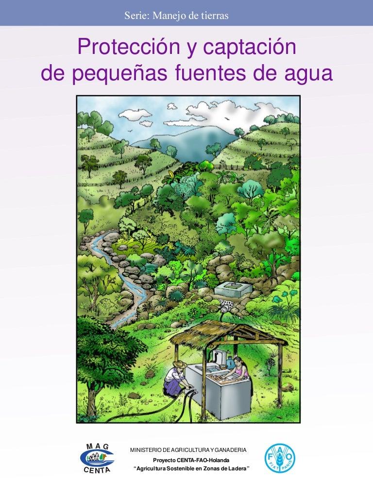 imagenes de fuentes de agua