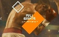 FullSIX FullSIGHTS July 2015
