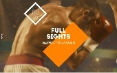 FullSIX FullSIGHTS Julio 2015