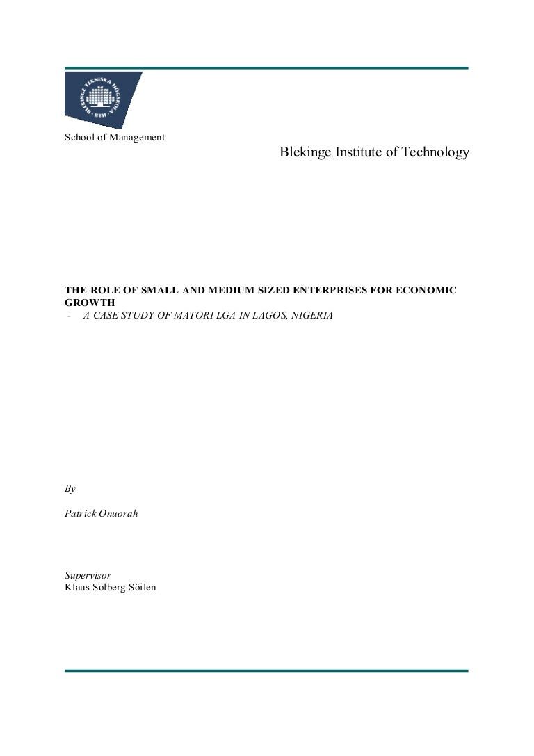 Thesis online  The social  cultural and economic role of NCT     bibsys brage These models view developing countries as beset by institutional   political  and economic rigidities both