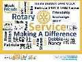 Fun and Value With Rotary Friendship Exchange Presentation