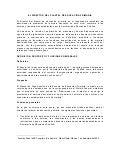 Funciones del asistente de servicios y mantenimiento