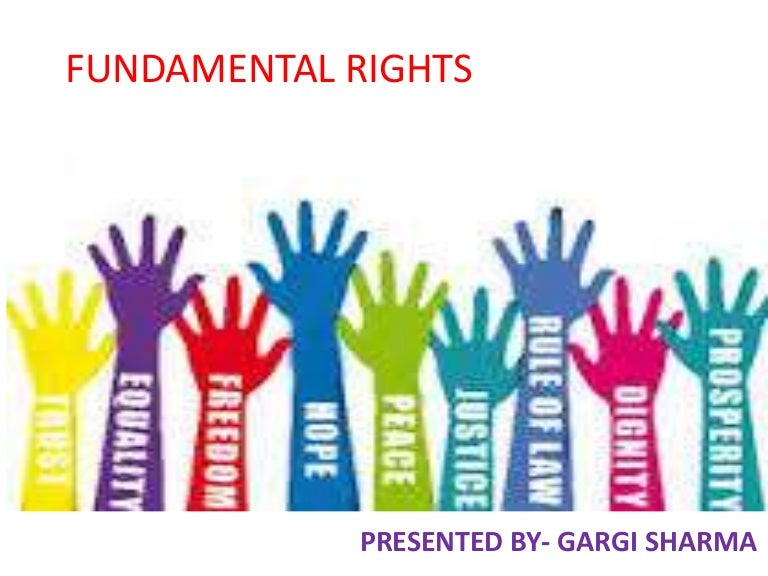 ebook Disability Rights Movement: From Charity
