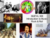 Fundamentalsofmusiconlinestudentscompressed 110328142524-phpapp01