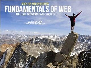fundamentalsofwebfornon-developers-13051