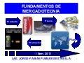 Fundamentosdemercadotecnia isem-2011-110113181724-phpapp02