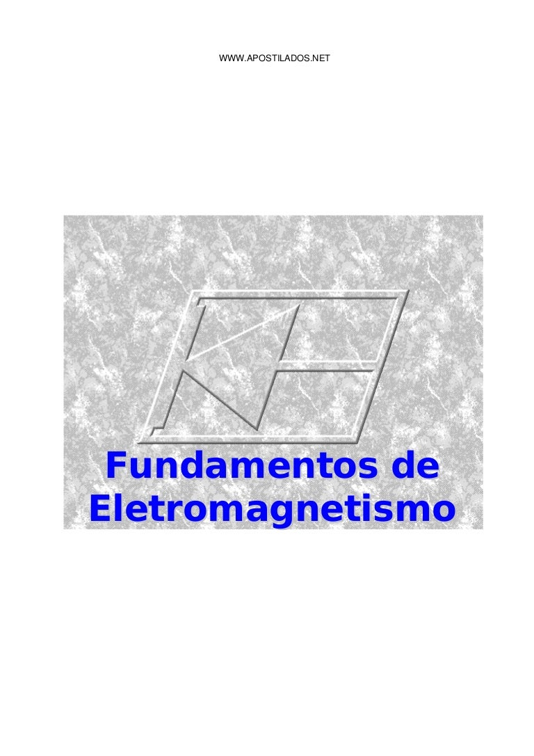 89dead69173 fundamentosdoeletromagnetismo-170422013853-thumbnail-4.jpg cb 1492825230
