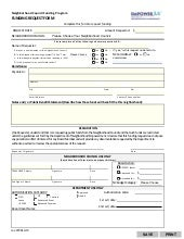 Funding request form 73014 fillable