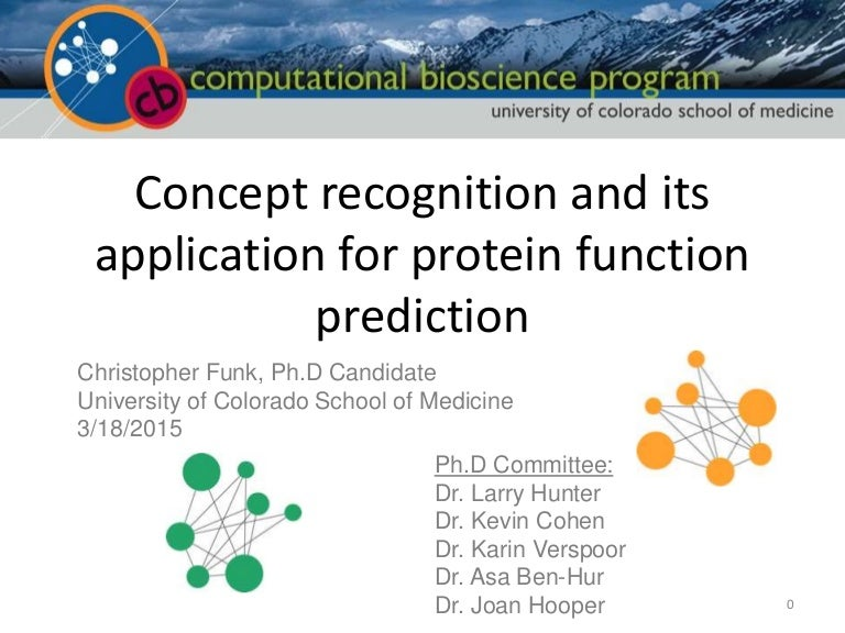 computational biology thesis In the field of bioinformatics and computational biology, specialists collect, store, analyze and present complex biological data through this work, critical contributions are made to basic biology, disease detection, drug design, modeling biosystems, forensics, agriculture, and environmental sciences through the combination of biological analysis and high-performance computing.