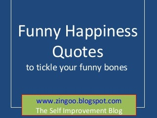 funny drug recovery quotes